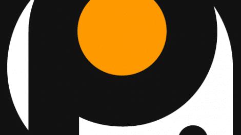 Partenaire Platine, l'hébergeur préféré de Jugeote