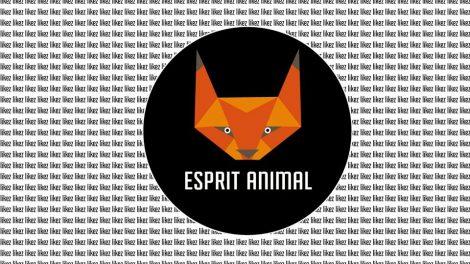 Esprit Animal partenaire de Jugeote