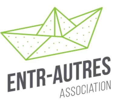 Logo de l'association Entr-Autres