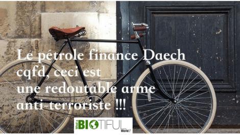 Photo- Famille-Alain Laboile-en-attendant-le-facteur-Jugeote-Serial-blogueuse