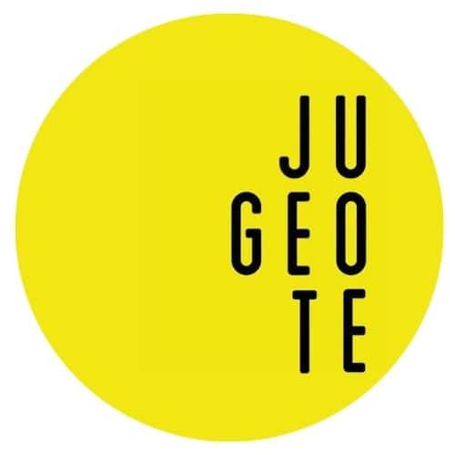 Logo Jugeote
