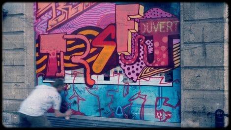 Transfert6-Virgin-Jugeote-WeWantArt-AntoineChaput-IsabelleCamus-graff-streetart-