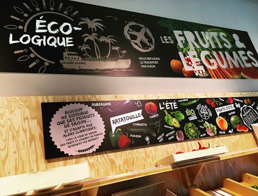 biocoo-chartronsplace-to-be-fruits-et-legumes-biologiques-locaux-bateaux