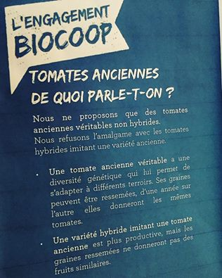 engagement-biocoop-chartronsplace-to-be-tomates-anciennes