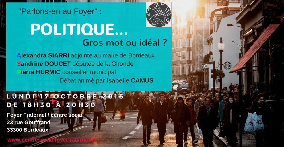 engagement_politique_foyer_gouffrand_bordeaux_chartrons