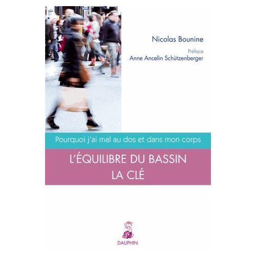 Nicolas-Bounine-Ostéothérapie-Emmanuel Roger-L'équilibredubassin-
