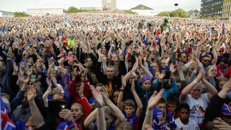 equipe-foot-islande-2016-rétrospective-Euro-Foot-Serialblogueuse-