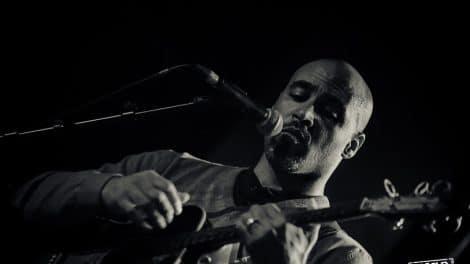 Peter Harper - guitare tenor - musique - bordeaux - nouvelle aquitaine - serial blogueuse - Valy D photography