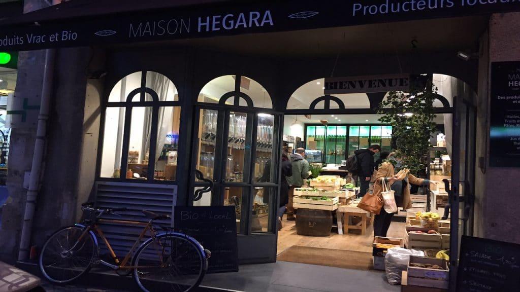 Maison Hegara-Miel-Monnaie-Locale-Chartrons