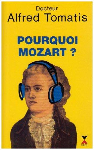 Les effets thérapeutiques uniques de la musique de Mozart sur le cerveau