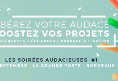 Aurelien Essertel Grande Poste de Bordeaux projets audacieux
