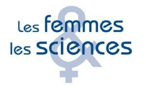 Femmes de sciences ni vues ni reconnues