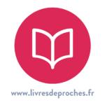 logo application Livres de Proches