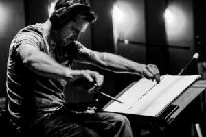 Compositeur, Direction Musicale et Claviers