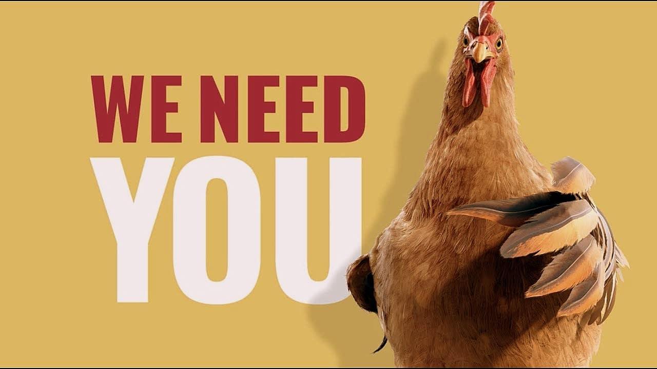 Local' Attitude et l'épicerie Epi C'tout ont besoin de vous