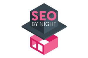 Un event dédié au marketing digital