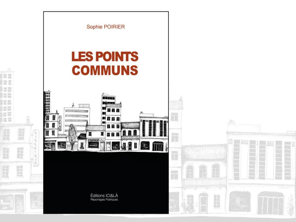 Les Points Communs Ici & Là