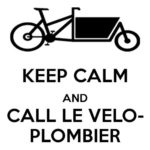 velo plombier contacts