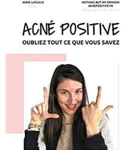 Anne Latuille e-book
