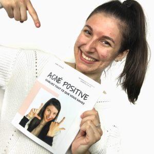 Anne Latuille book