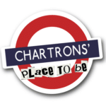 Chartrons'place to be Station