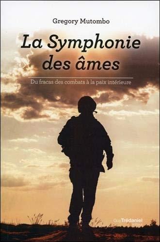 la symphonie des ames