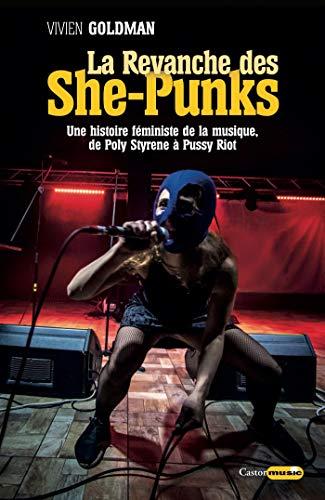 she-punks-serialblogueuse
