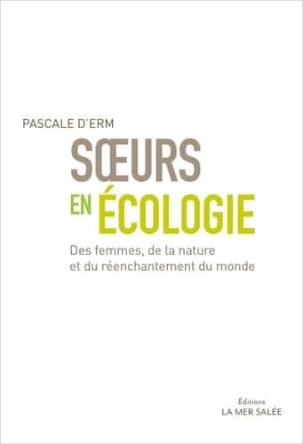 Soeurs-en-ecologie