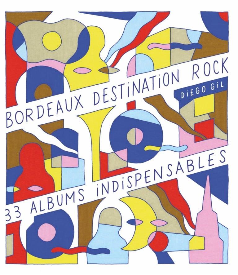 CV-bordeaux-rock-recto-768x887