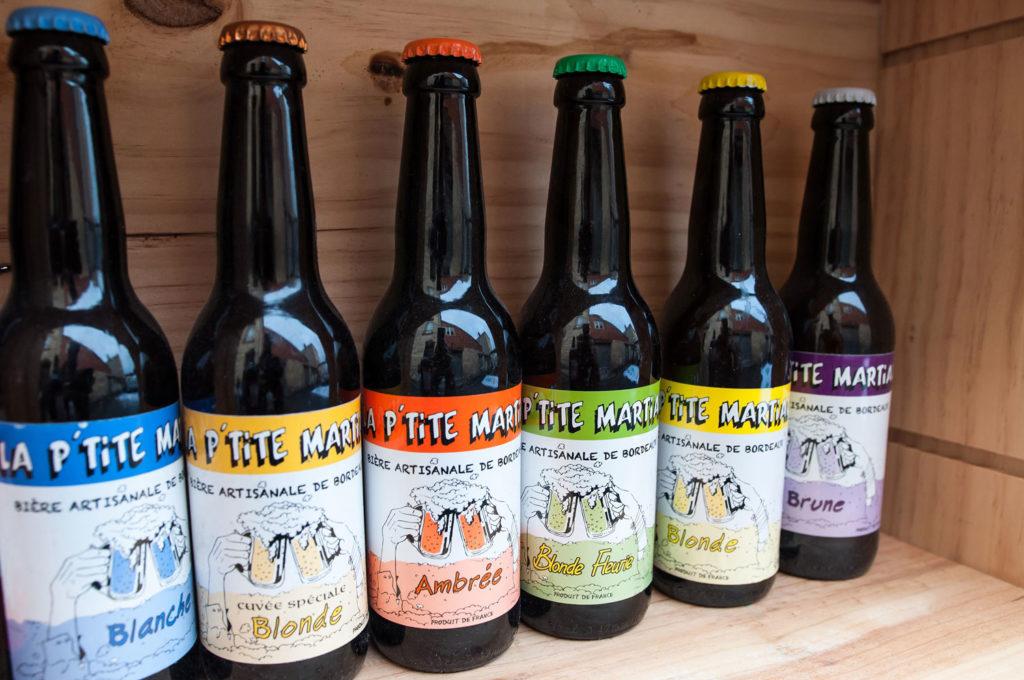 Petite-Martiale-Bordeaux-biere5-Laurent-Robert