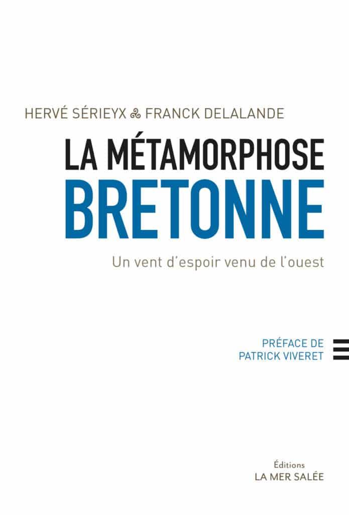 couv_la_metamorphose_bretonne_1600x2356