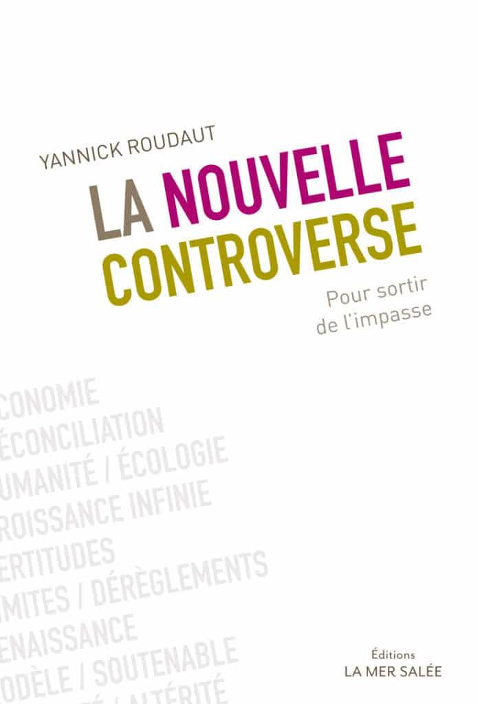 couv_la_nouvelle_controverse_1600x2356