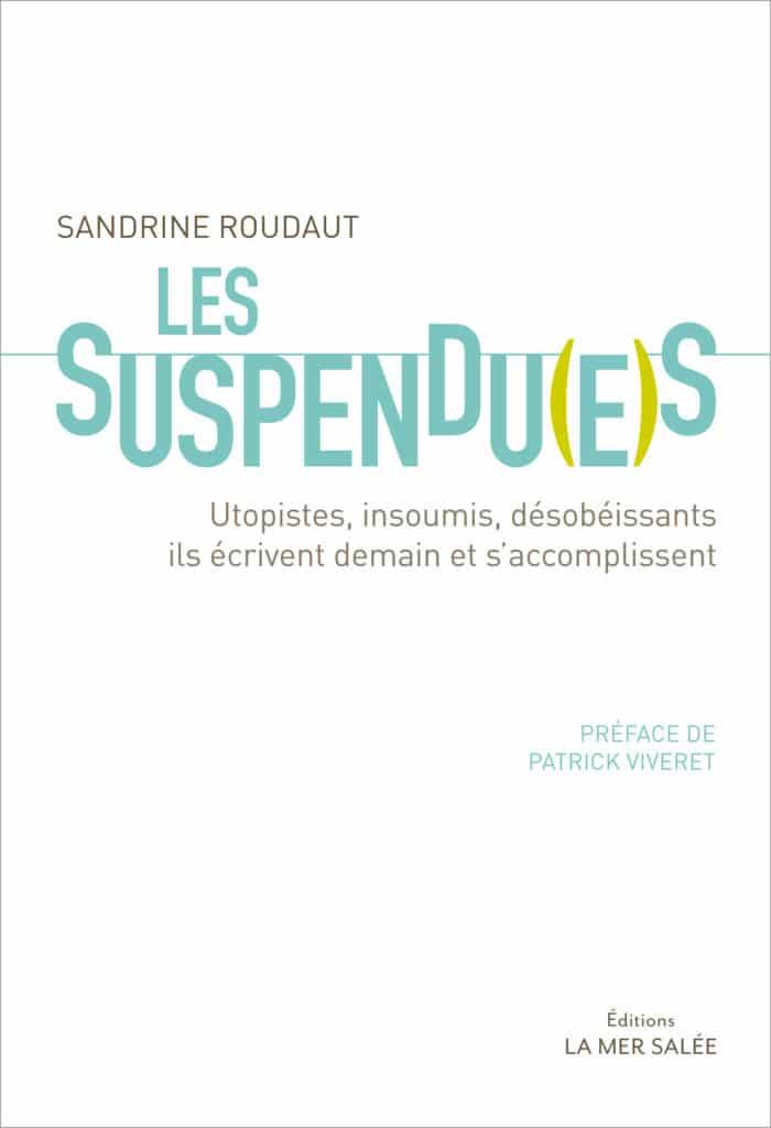 les_suspendues_sandrine_roudaut_couv