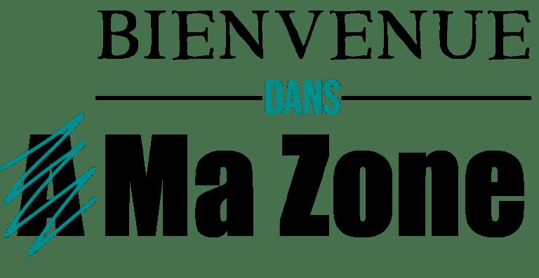 A-ma-zone-logo