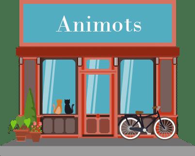 Animots-menu-icon