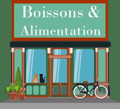 Boisson-et-alimentation-menu-icon-mobile