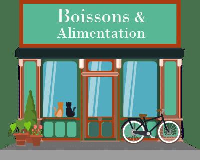 Boisson-et-alimentation-menu-icon