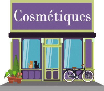 Cosmetique-menu-icon-mobile