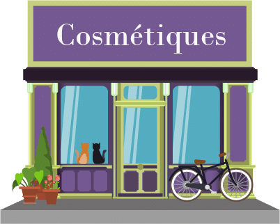 Cosmetiques-menu-icon