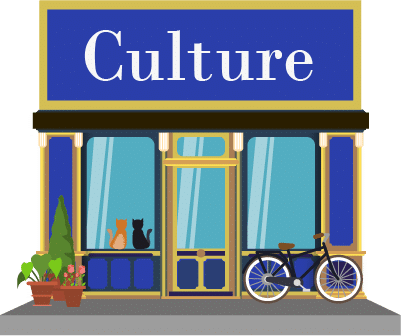 Culture-menu-icon-mobile