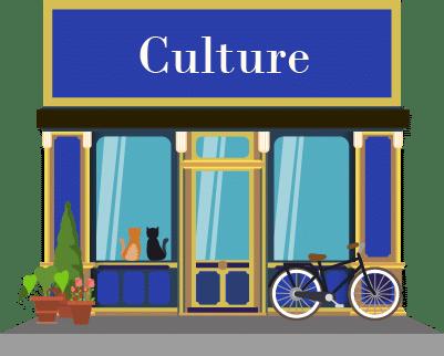 Culture-menu-icon