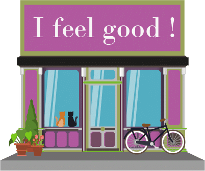 I-feel-good-menu-icon-mobile