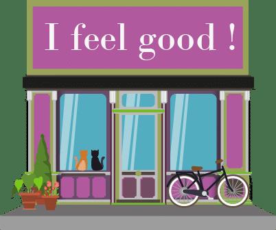 I-feel-good-menu-icon-mobile