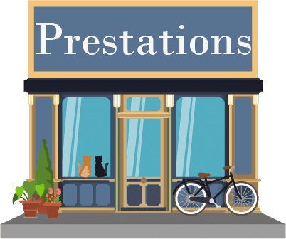 Prestation-menu-icon-mobile