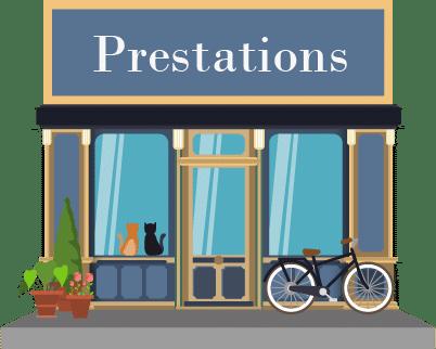 Prestation-menu-icon