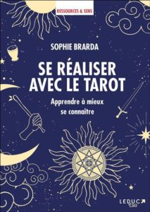 Pour acheter le livre de Sophie Brarda