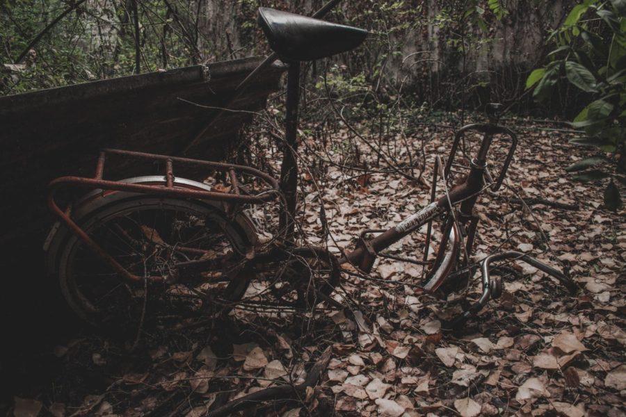 Avec #urBox, halte aux vélos volés