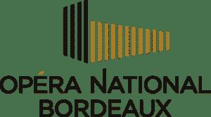 Opéra National de Bordeaux 1