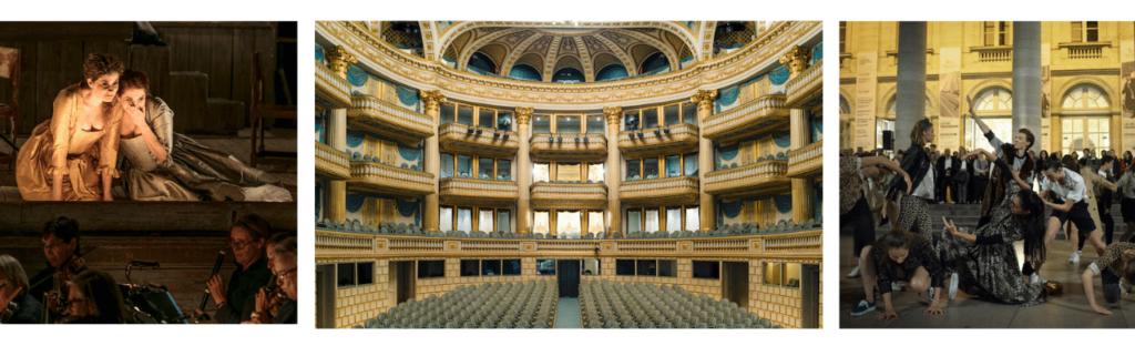 Opéra National de Bordeaux 17