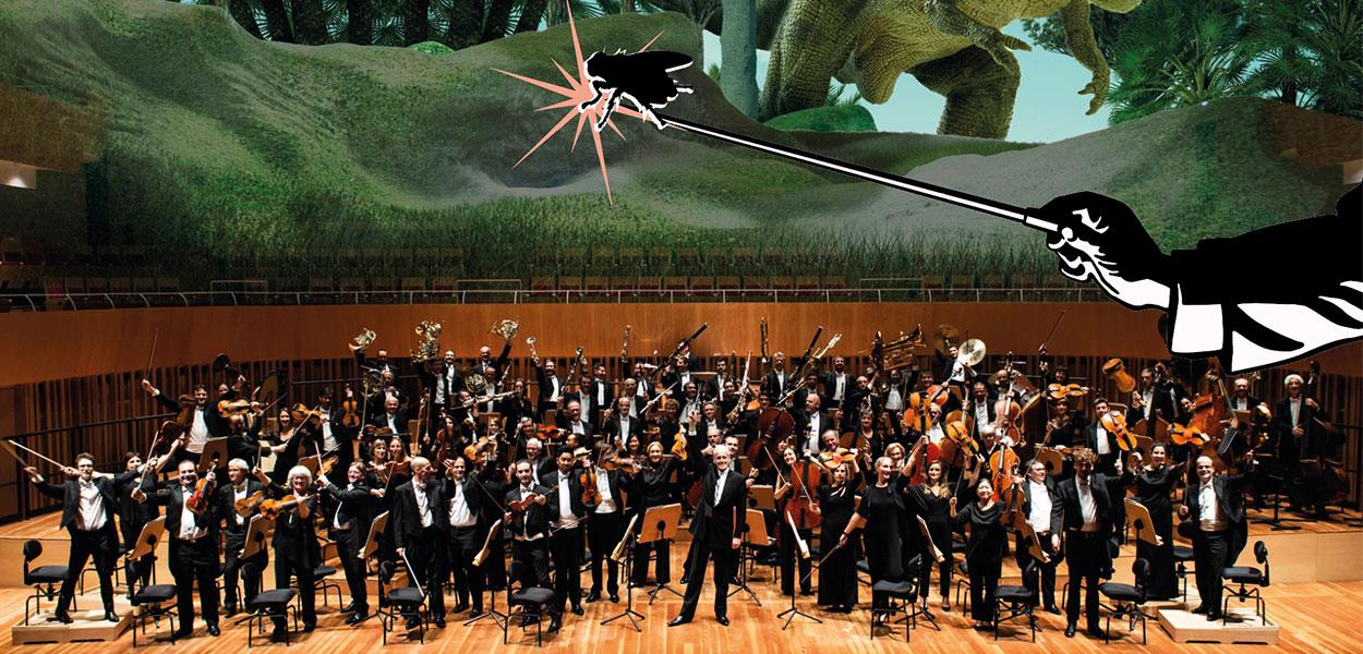 Opéra National de Bordeaux 18